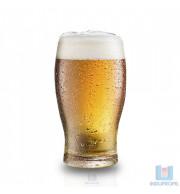 Kit Receita Cerveja Ginger Beer 10 até 60 Lts