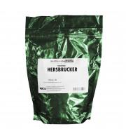 Lúpulo Hersbrucker Bath-Haas - Pct 1Kg