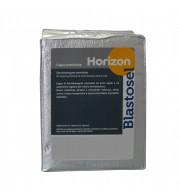 Levedura Blastosel Horizon - 500gr