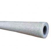 "Isolante Térmico para Tubos 3/8"" x 10mm – Sem Capa"
