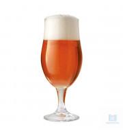 kit de insumos para receita de cerveja belgian pale ale indupropil