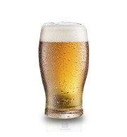 Copo de Cerveja Kit de Insumos Oktoberfest - 40 Litros