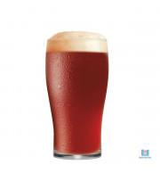 Kit Insumos receita de Cerveja Rauchbier