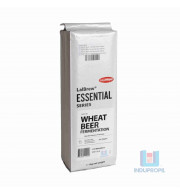 Fermento Lallemand Essential Wheat Beer - 1kg