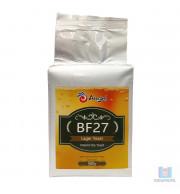 Fermento Levedura para Cerveja Angel Yeast Lager BF27 - Pct 500 gr
