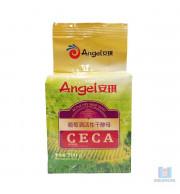 Levedura Angel Yeast CECA - Pct 500 gr