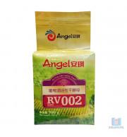 Levedura Angel Yeast RV002 - Pct 500 gr