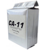 Levedura Selecionada para Cachaça CA-11 - 500g