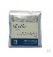 Levedura Anti-H2S Renaissance Bella 500gr