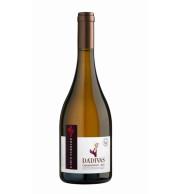 Vinho Dádivas Chardonnay - Lidio Carraro
