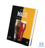 Livro Malte - John Mallett