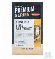 Fermento Levedura para Cerveja Lallemand London ESB