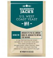 Fermento M44 US West Cast - Mangrove Jacks