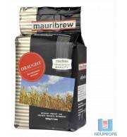 Mauribrew Draught