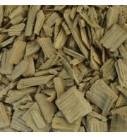 Chips De Carvalho Nobile Sweet Vanilla