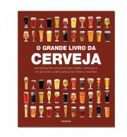 O Grande Livro da Cerveja