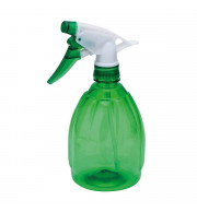 Pulverizador Manual de 500 ml