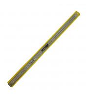 Régua Aço Inox 60cm