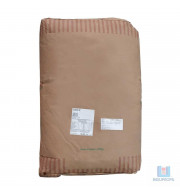 Flocos de Trigo em saca de vinte e cinco quilos
