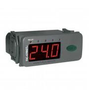 Controlador Full Gauge TIC 17 RGTi -115/230V