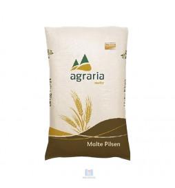 Malte Pilsen Agrária - Saca 25 Kg