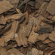 Chips de Carvalho American Blend - 1 Kg