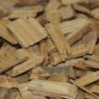 Chips de Carvalho Fresh - Não Tostado