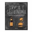 Livro Cerveja e Gastronomia - Mark Dredge
