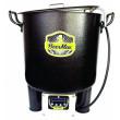 Single Vessel Automática BeerMax 25 Litros