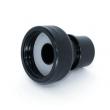 Adaptador torneira WinTap para bocal com rosca 38mm