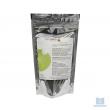 Ativante Orgânico/Mineral Start Plus 100gr