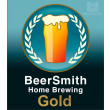Software Beersmith Gold 3
