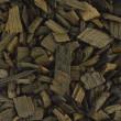 Chips de Carvalho Americano MT - 100 gr