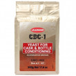 Fermento Lallemand CBC-1 - 500gr