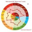 Saca Malte Special W Weyermann