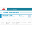 Lallemand Essential Lager