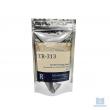 Levedura Anti-H2S Renaissance Tr-313 100gr