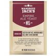 Fermento M15 Empire Ale - Mangrove Jacks