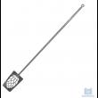 Pá/Colher Cervejeira Inox - Mash Paddle Hop - 75 cm