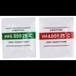 Solução Calibração Para Medidor de Ph