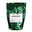 Lúpulo Spalter Select Barth-Haas - Pct 1Kg
