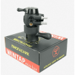 Torneira WinTap - Eco Lux