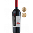 Vinho Agnus Merlot - Lidio Carraro