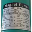 Bomba de transferência - Magnetic Pump - 15Rm