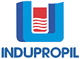 Indupropil
